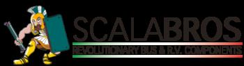 scalabros logo