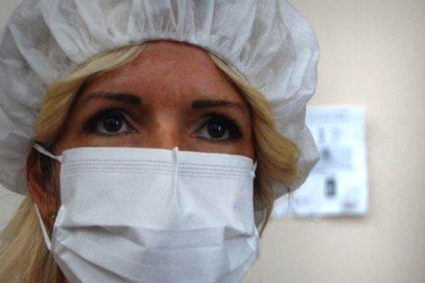mascherine chirurgiche covid19 coronavirus - SCALABROS
