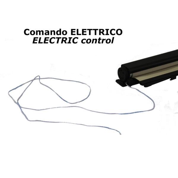 tenda parasole oscurante motorhome-elettrico-1