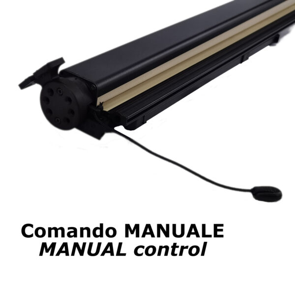 tenda parasole oscurante motorhome-manuale-1